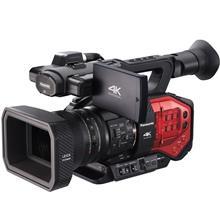 قیمت دوربین فیلمبرداری 4k