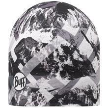 کلاه باف مدل Mountaintop