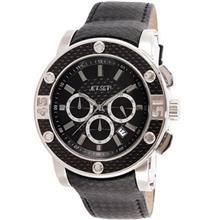 Jetset J66833-237 Watch For Men