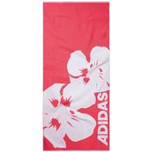 Adidas Graphic Towel