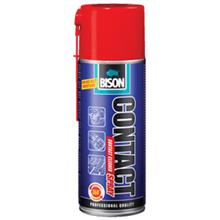 Bison Contact Spray 400ML