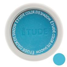 سایه چشم مدل Color Eye Shadow BL576 اتود