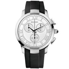 Balmain 536.5361.32.22 Watch For Men