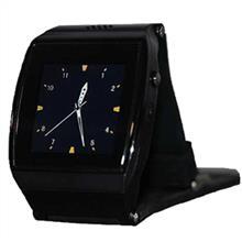 ساعت مچی هوشمند دیمو مدل دی واچ 2