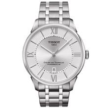 Tissot T099.407.11.038.00 Watch For Men
