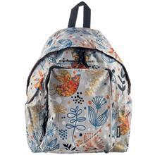 Nomad ND-FH004 Backpack