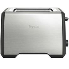 Breville  BTA425 Toaster