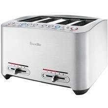 Breville BTA845 Toaster