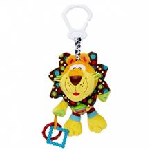 Lion Playgro Toys Doll