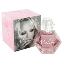 عطر زنانه پاملا اندرسون مالیبو نایت ادوپرفیوم Malibu Night Pamela Anderson for women