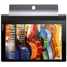 Lenovo Yoga Tab 3 10 YT3-X50M - 16GB