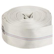 Ziggurat Plast 3 Inch Fire Fighting Hose
