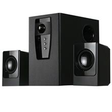 Hatron HSP230 Speaker