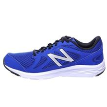 کفش مخصوص دويدن مردانه نيو بالانس مدل M490LM4