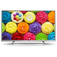 LED TV VIERA TC-60CS630