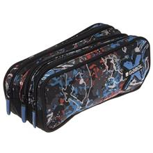 Gabol Flow Design 2 Pencil Case