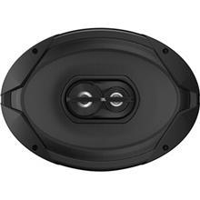 JBL GT7-96E Car Speaker