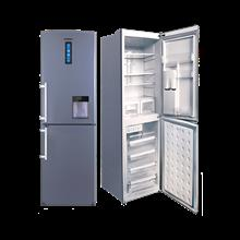 ELECTROSTEEL es27t Refrigrator