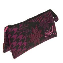 Gabol Carry Design 2 Pencil Case