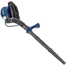 Einhell BG-PB33 Petrol Shoulder Blower