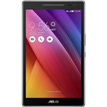 ASUS ZenPad 8.0 Z380KNL 4G  16GB