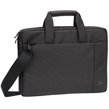 Laptop Bag RivaCase 8211 For 10.1 inch Black