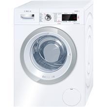 ماشین لباسشویی بوش مدل WAW284DE