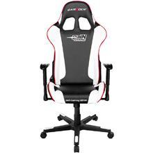 DXRacer FD/130/PAIN Formula Series Gaming Chair