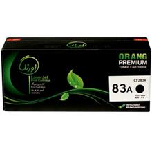 Orang 83A Toner Cartridge