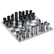 Philippi Yap Chess Game Other Decorative