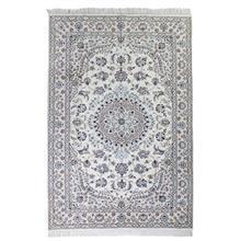 فرش دستباف سه متري کد 182008