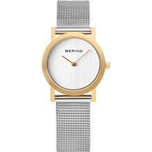 Bering 13427-010 Watch For Women