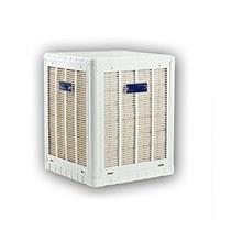 General Steel - 7500  Water Cooler