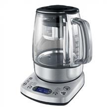 Gastroback 42439 Tea Maker