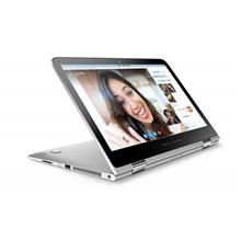 HP Spectre X360 4101dx-Core  i7- 8GB-256GB