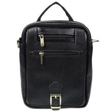 Leather City 111132-1-1 Shoulder Bag
