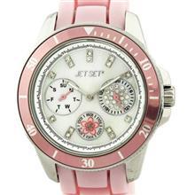 Jetset J50962-140 Watch For Women