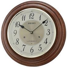 Seiko QXM283 Wall Clock