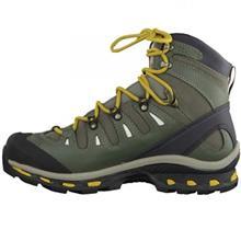کفش کوهنوردي مردانه سالومون مدل Quest Origins 2 GTX