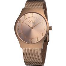 One Watch OL1217RR41T Watch For Women