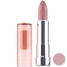 Essence Sheer And Shine Look At Me 05 Lipstick