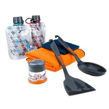 GSI All In One Cooking Set 8