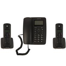 Motorola C4201H Combo Wireless Phone