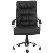 Rad System M409S Leather Chair