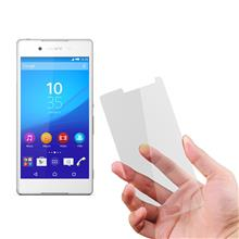 Glass Screen Protector For Sony Xperia Z3 Mini