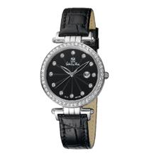 Valentino Rudy VR113-2337s Watch For women