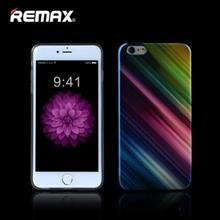 Remax Star For Iphone 6 Mobile Case
