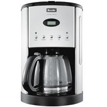 Breville BCM600 Coffee Maker