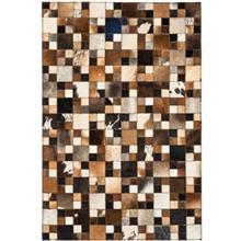 کلاژ پوست ذرع و نیم گالری سی پرشیا کد 811014