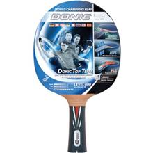 Donic Schildkrot Top Team Level 800 Ping Pong Racket